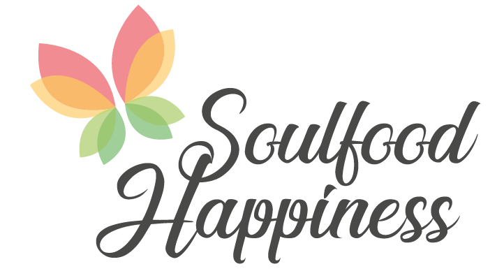 Soulfood Happiness