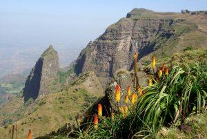 Äthiopien – the Land of Origins