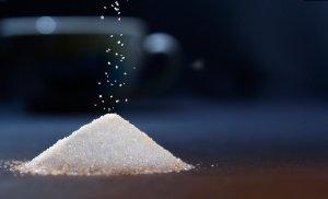 Zucker – darum ist es besser, darauf verzichten!
