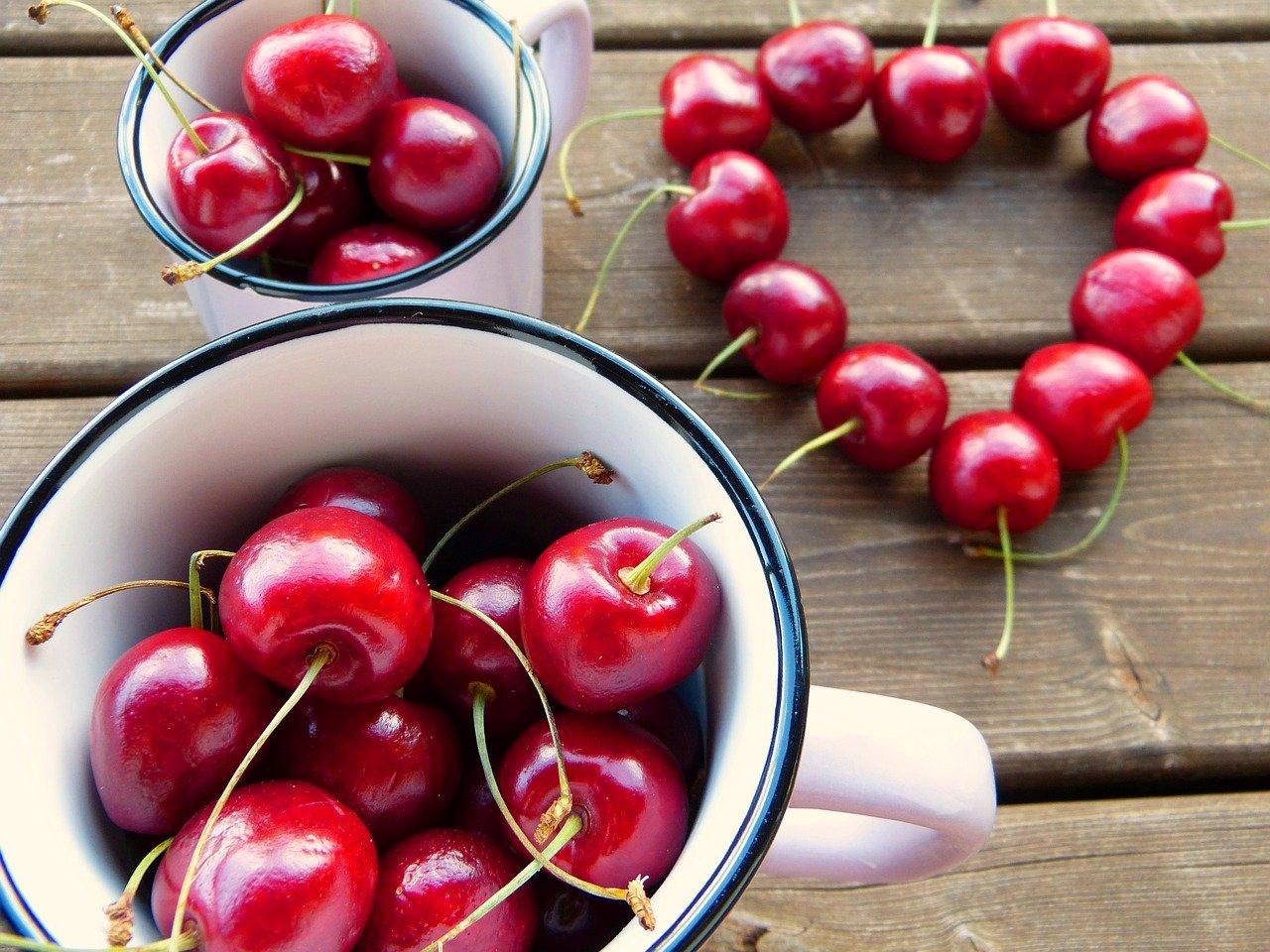 Fruktoseintoleranz